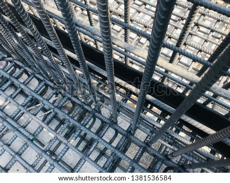 steel bending,structural steel,steel shapes,building method