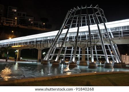 external image stock-photo-steel-estructure-in-chorrillos-lima-peru-91840268.jpg