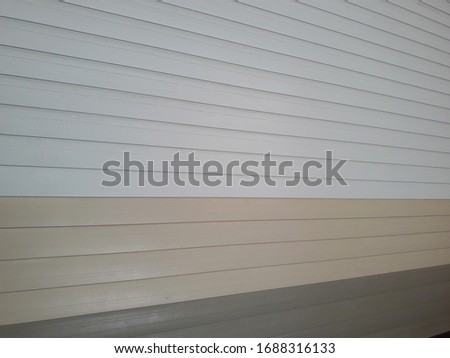 steel metal door, roller shutter door in warehouse building