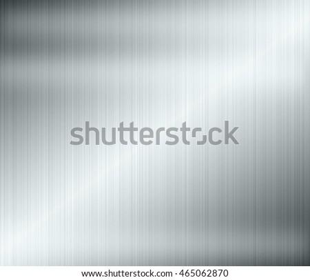Steel metal or background of metal.Stainless or metal texture,Stainless steel background,stainless plate texture,colorful metal or background