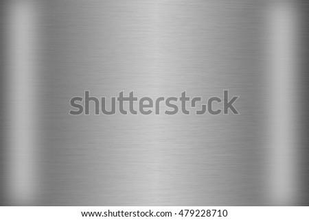 Steel metal or background of metal.Stainless or metal texture,Stainless steel background,stainless plate texture,colorful metal or background #479228710