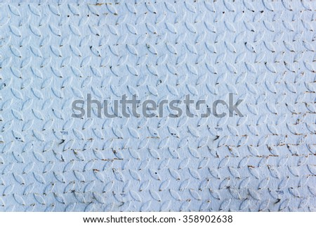 steel pattern texture abstract background #358902638