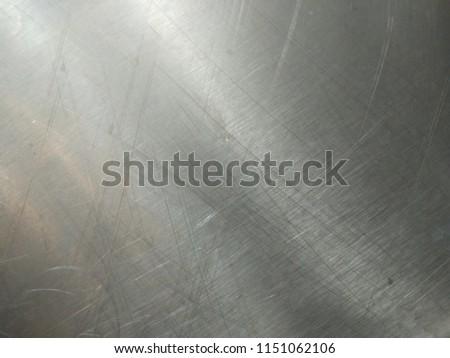 steel plate metal background #1151062106
