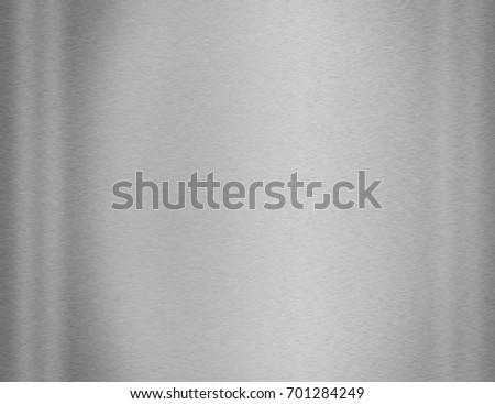 Steel plate metal texture background #701284249