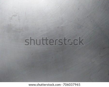Steel plate metal texture background #706037965