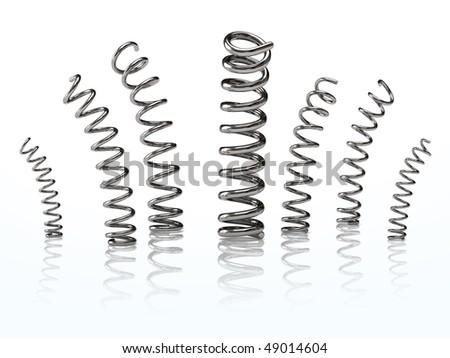 stock-photo-steel-springs-49014604.jpg