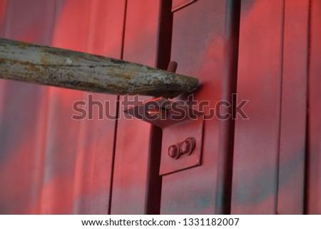 Steel. Steel joints. Steel for construction  #1331182007