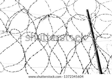 Thhn Copper Wire