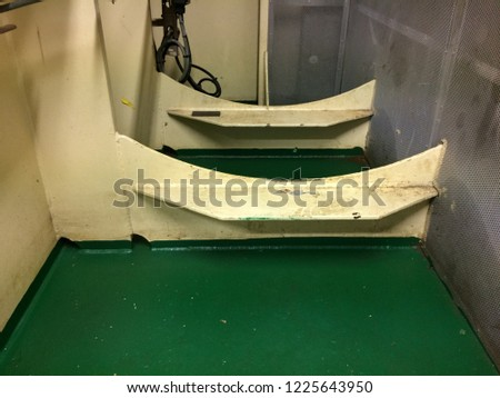 steel structural details #1225643950