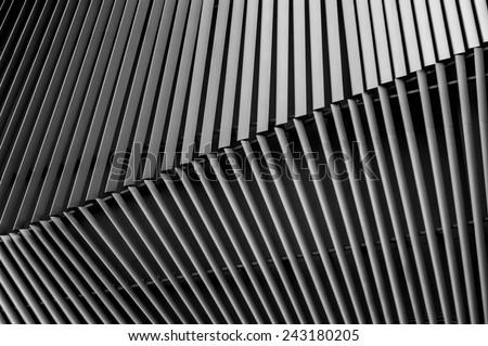 Steel Structure background #243180205