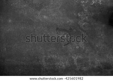 steel texture and background