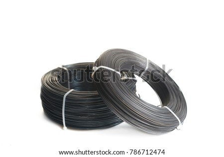 Free photos Thin coiled wire | Avopix.com