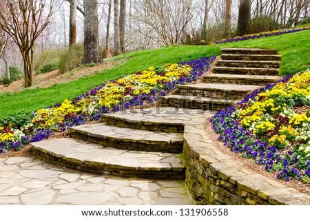 stock-photo-steps-leading-to-garden-131906558.jpg