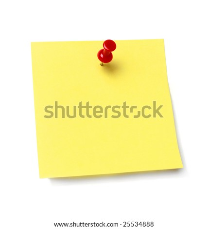 excel how to add a sticky note