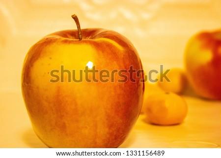 still life from Apple #1331156489
