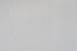 Stipple Finish Wall Texture