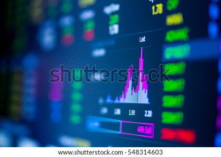 Stock Exchange Board  #548314603
