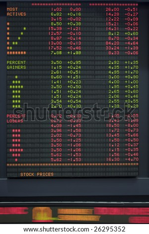 Cra tax treatment of stock options