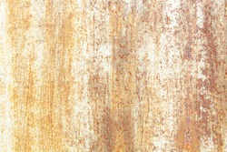 Stock photo landscape rust grunge texture background