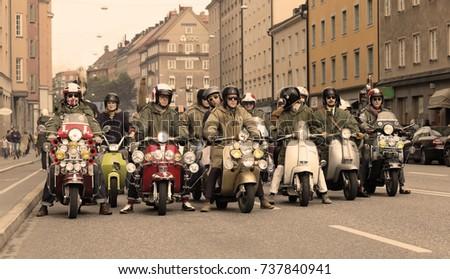 stockholm  sweden   sept 02 ...