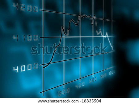 Stocks and Values