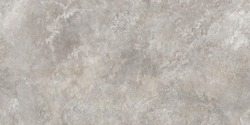 stone and cement texture background, floor, wall digital tile design
