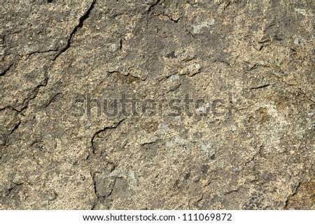 Stone ..... background