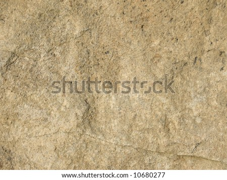 Stone background. Perfect to webpages. - stock photo