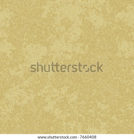 stone background, seamless repeat pattern