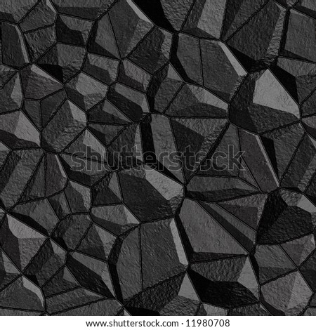stone background, seamless repeat pattern tile