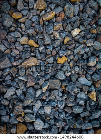 stone background, stone texture, stone texture,