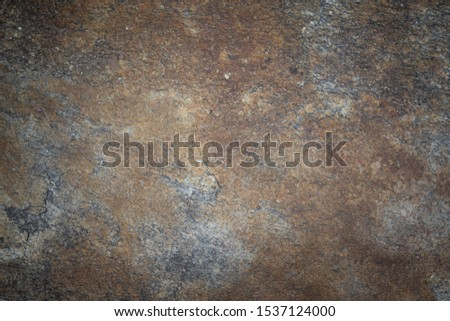 Stone background, Stone wallpaper, Stone pattern