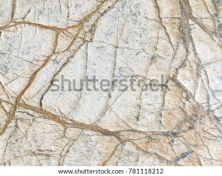 Stone background texture/Surface of the marble with colorful/Antique texture wall from stone #781118212