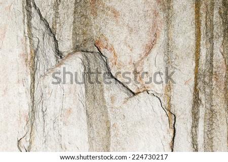Stone background textures #224730217