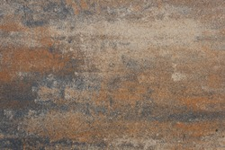 Stone background  useful for backdrop, paper, or web background templates