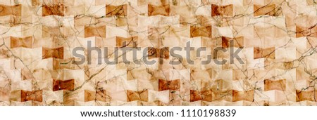 stone brick effect texture hi-res