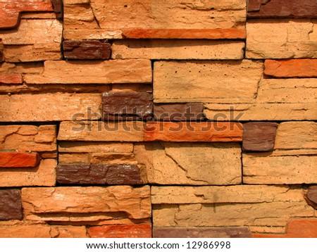 wallpaper black pattern_10. brick wall pattern 10