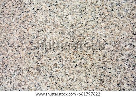 stone floor #661797622
