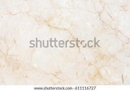 Shutterstock stone floor texture