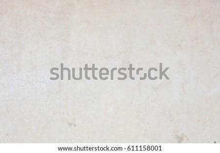 stone floor texture - Shutterstock ID 611158001
