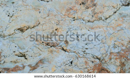 Stone for background or texture. #630168614