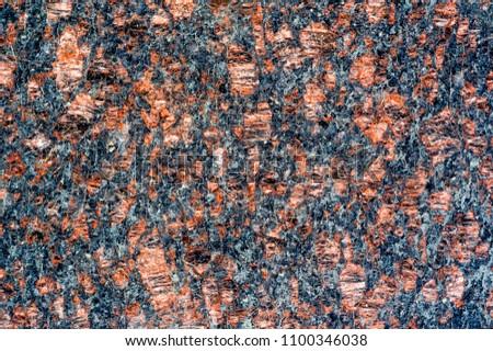 Granite curb Images and Stock Photos - Avopix com