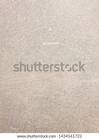 Stone gray background, tile gray background, gray texture #1434561722