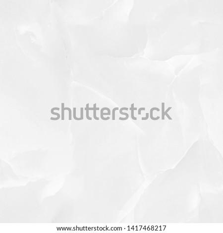 stone grey, marble stone grey #1417468217