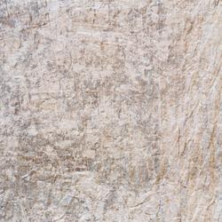 Stone grunge background