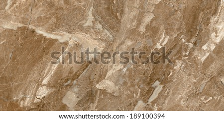 stone marble brown background