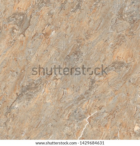 Stone Marble design for Floor tiles, wall tiles and parking tiles #1429684631