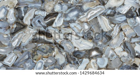 Stone Marble design for Floor tiles, wall tiles and parking tiles #1429684634