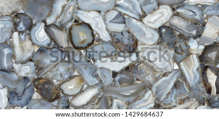 Stone Marble design for Floor tiles, wall tiles and parking tiles #1429684637
