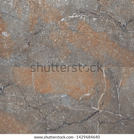 Stone Marble design for Floor tiles, wall tiles and parking tiles #1429684640